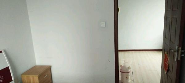 海纳丽景 低价出售一室户型