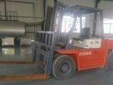 低價出售個人二手叉車3噸3噸半5噸7噸升高3米4米