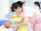 通乳师专业通乳高级育婴师费用