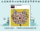 北京至全国整车 零担货运专线专业 轿车托运 大件运输