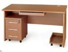 合肥办公家具厂直销老板桌大班台老总办公桌简约经理主管桌特价