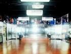 平湖力美健身俱乐部