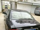 现代索纳塔2005款 2.0 手动 GLS 舒适型 新手练车值得