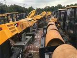 湘潭20吨压路机二手 二手压路机22吨价格