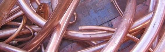 惠城区铜板废铜回收,废旧电缆电线回收