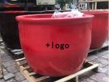 景德镇陶瓷洗浴大缸景德镇定制陶瓷泡澡大缸洗浴中心陶瓷泡澡缸