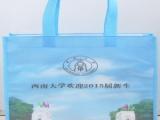 长沙订购无纺布环保袋 长沙价格无纺布环保袋