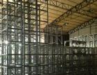 品向厂家租售各种桁架、舞台、篷房、雷亚架、航空箱