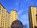 唐山金鼎东南都会,两次免费更名,双高铁