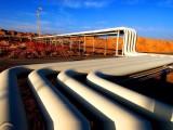 石油化工企业装置无损检测方法,保障装置安全稳定运行