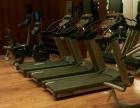 人鱼线私教工作室,较专业的360全方位私教健身机构