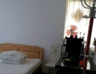 滨湖新区滨湖和园家庭旅馆一栋一单元601室