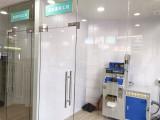 廣東水公館便利店生活超市火熱加盟可訂水平