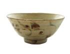 新疆哥窑瓷器值几钱哥窑瓷拍卖哥窑收藏投资机构换届年