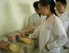 武汉医学节能高考班是正规的吗?