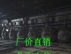 台州仁彪轻质砂石批发 承接隔墙工程和施工等业务