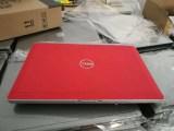 低价出戴尔酷睿I5二代宽屏14寸笔记本电脑