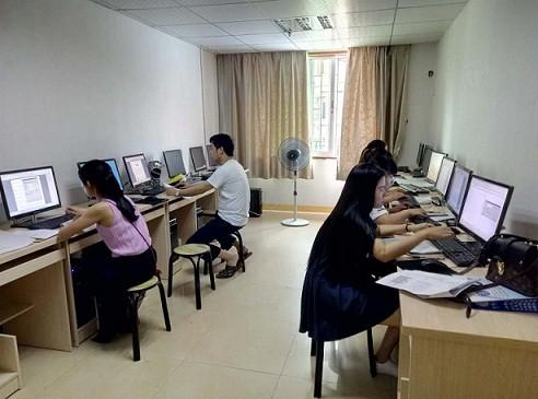 惠州教师资格证培训 16号截止报名