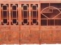 贵阳刺猬紫檀家具-刺猬紫檀红木家具价格-刺猬紫檀家具图片