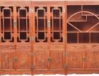抚州刺猬紫檀家具-刺猬紫檀红木家具价格-刺猬紫檀家具图片