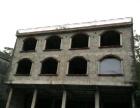 拉仁乡拉仁街小学后面 厂房 320平米