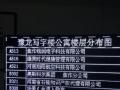 许昌商标注册-商标申请-商标注册代理-599元
