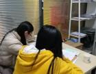 广州文科状元中大曹老师中考高考语文辅导(平均提20分)