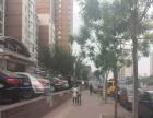 万年花城67平商铺转让 临街 紧邻地铁 成熟小区