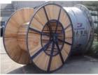 盘锦沈阳电缆盘回收线轴回收