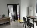 安静小区,出租,景秀世家 1800元 2室2厅1卫 中装