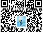 扬州专业甲醛检测和治理