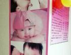 北京安恩贝母婴护理服务中心呼市万达店