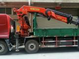 广东深圳设备搬迁公司工厂搬迁大件设备吊车装卸运输