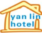 彦霖酒店加盟