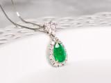 泰勒彩宝红宝石收藏专业的一站式受人称赞的蓝服务