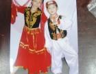 广州租赁舞蹈服少年儿童六一舞蹈服装舞台演出服