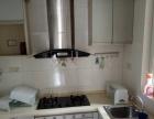 华宇,北城中央豪华单间出租家电家具齐全,可做饭。