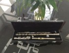 XCAROL长笛乐器