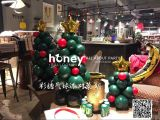 北京彩糖气球派对宝宝宴,生日,求婚布置,门店开业活动策划