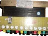 厂家直销QZB系列自耦减压启动变压器(图)