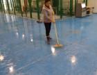 芜湖家庭各项保洁 油污管道高压清洗服务