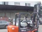 柴油三吨叉车价格合肥合力牌二手叉车报价崇左