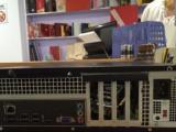 戴尔 620s 因为升级电脑低价出售