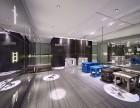 重庆办公室装修/重庆大渡口区办公室装修设计/重庆玛道装饰