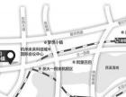 未来科技城再造一镇,7月9日杭州人工智能小镇开园啦