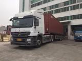 武汉物流公司,小轿车托运,长途搬家,行李托运,摩托电动车托运