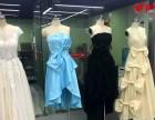 上海服装设计培训 掌握时尚技巧将创意设计进行到底