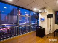 杭州KTV麦霸速成培训 一对一唱歌体验课报名啦!