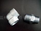 不锈钢接头,螺纹接头,丝口接头,软管接头