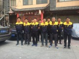 上海长途搬家公司的电话
